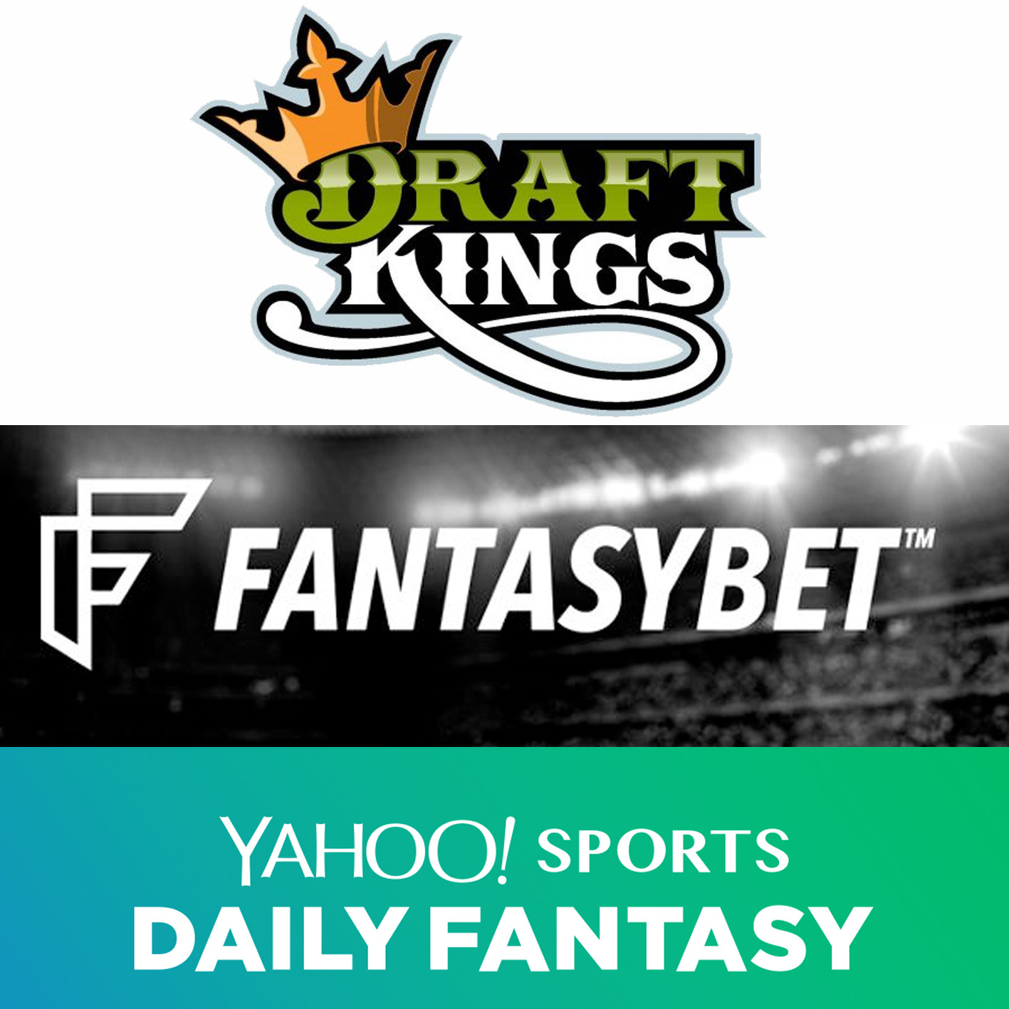 Your Guide To Daily Fantasy Football - image